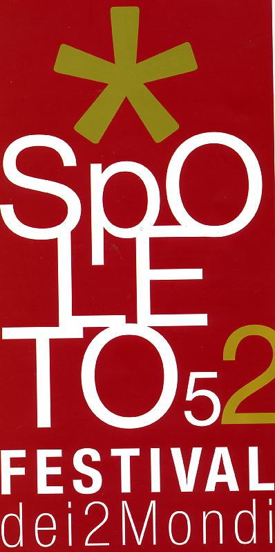 logofestivala9