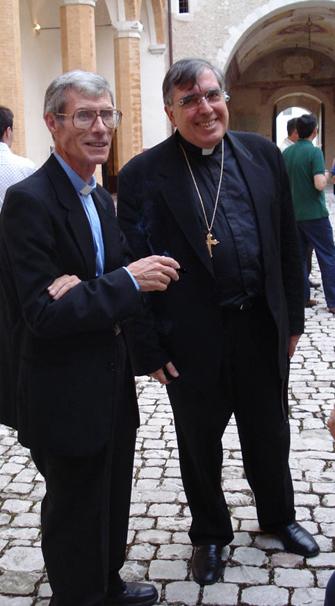 vescovo-fontana-rid
