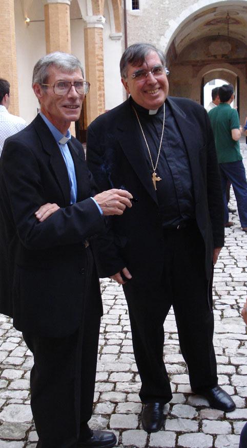 vescovo-fontana