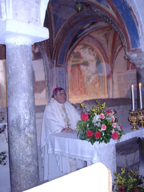vescovo-ordi,sales