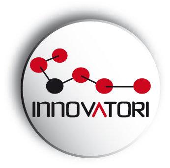 innovatori_palla
