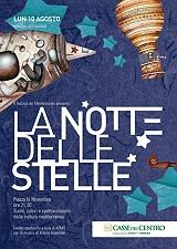 notteStelle[1]